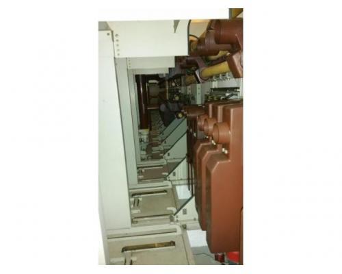 Stromverteilungsanlage 20 Megawatt - Bild 4