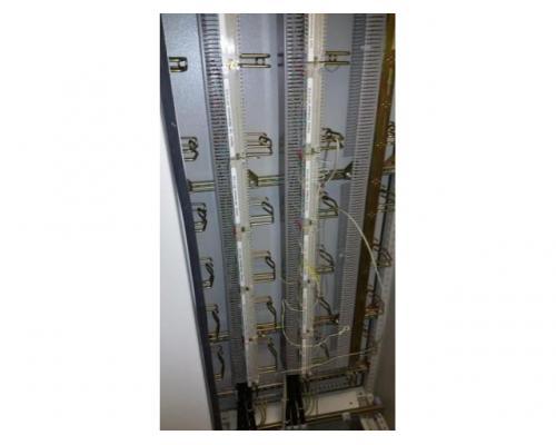 Stromverteilungsanlage 20 Megawatt - Bild 6
