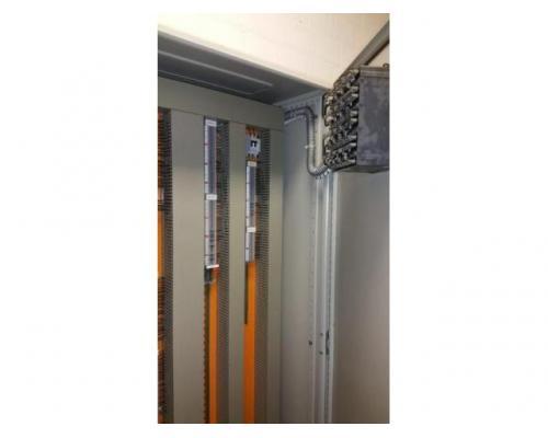 Stromverteilungsanlage 20 Megawatt - Bild 7
