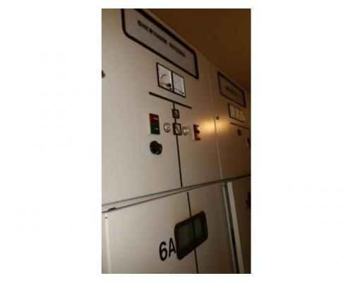 Stromverteilungsanlage 20 Megawatt - Bild 10