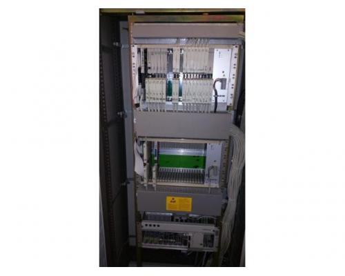 Stromverteilungsanlage 20 Megawatt - Bild 11
