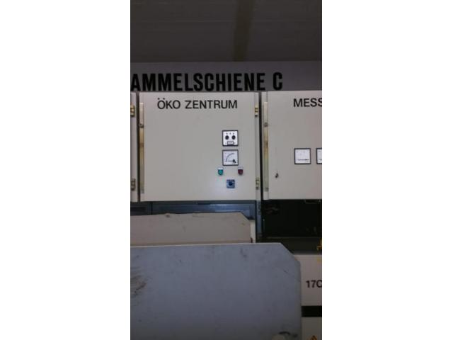 Stromverteilungsanlage 20 Megawatt - 13