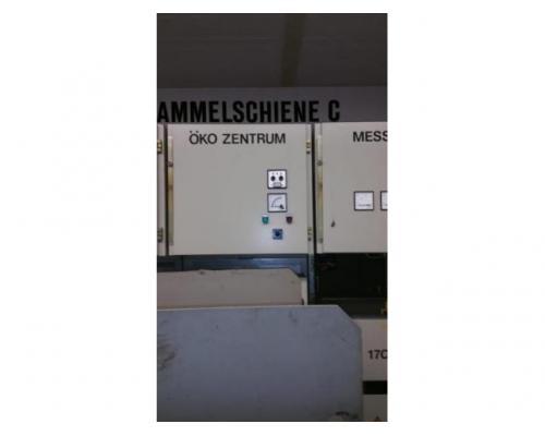Stromverteilungsanlage 20 Megawatt - Bild 13