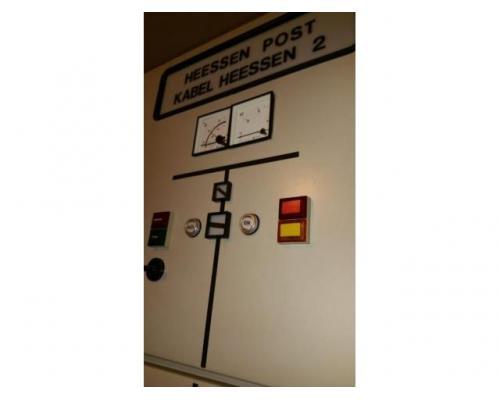 Stromverteilungsanlage 20 Megawatt - Bild 15