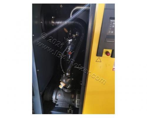 Schraubenkompressor Kaeser CSD 122 - Bild 4