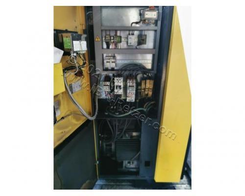 Schraubenkompressor Kaeser CSD 122 - Bild 5