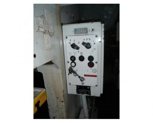 WMW Mechanische Pressen PEDN 63/2 - Bild 1