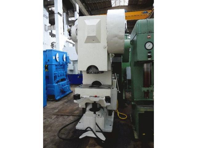 STANKO Mechanische Pressen K 1430 - 1