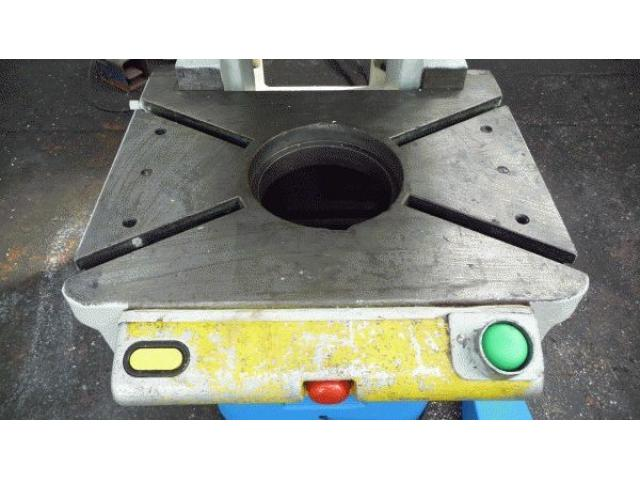 WMW Mechanische Pressen PEDV 40N - 3