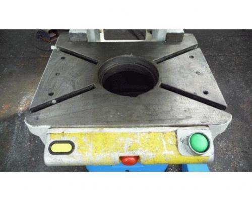 WMW Mechanische Pressen PEDV 40N - Bild 3