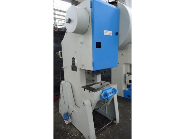 STANKO Mechanische Pressen KD 2326 - 1