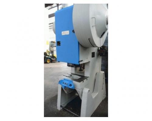 STANKO Mechanische Pressen KD 2326 - Bild 2