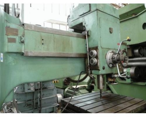 STANKO Radialbohrmaschinen  2 M 57 - Bild 3