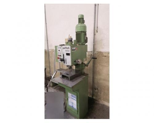 FAMUB Ständerbohrmaschinen Perfect TB 16 - Bild 1