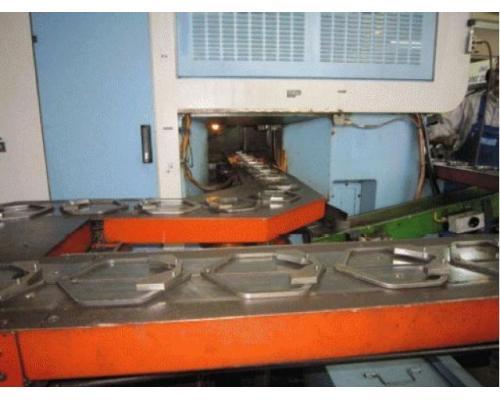 EMAG Karusselldrehmaschinen VSC 200 - Bild 3