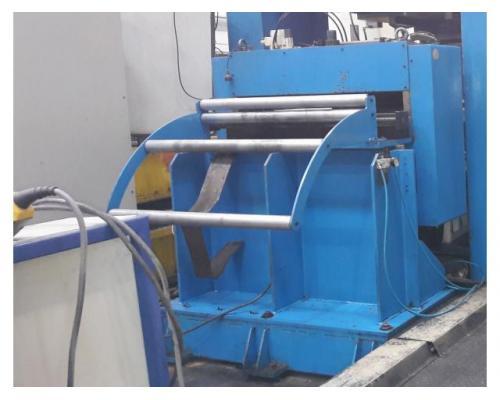FAGOR Industrieanlagen/Produktionslinien  100 G - Bild 1