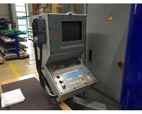 IXION TL1004 Tieflochbohrmaschine - Bild 3
