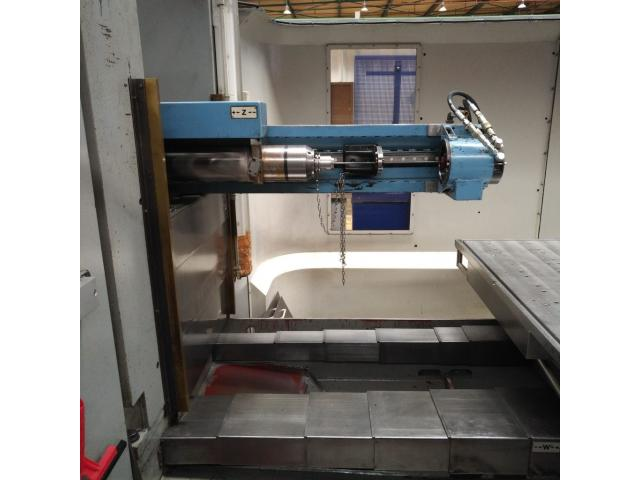 IXION TL1004 Tieflochbohrmaschine - 7