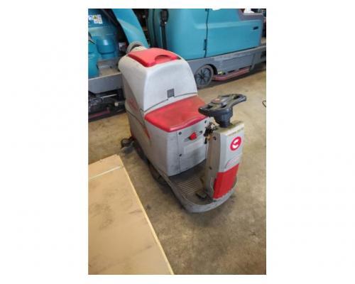 COMAC Innova 55 B Reinigungsmaschinen / Scheuersaugmaschinen - Bild 3