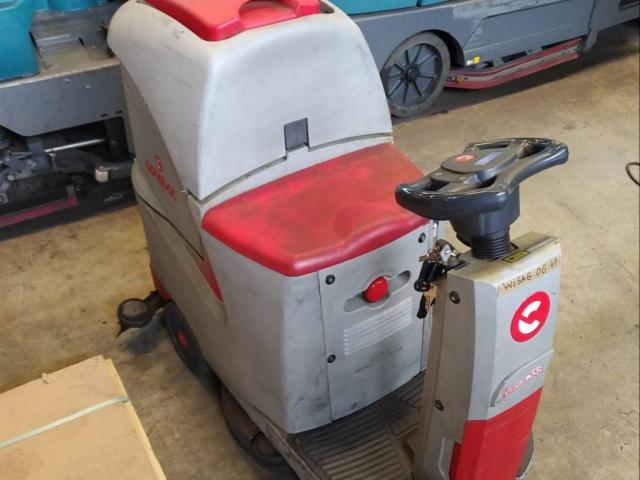 COMAC Innova 55 B Reinigungsmaschinen / Scheuersaugmaschinen - 4
