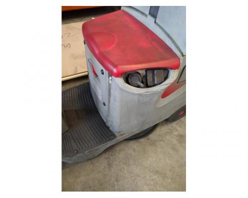 COMAC Innova 55 B Reinigungsmaschinen / Scheuersaugmaschinen - Bild 5