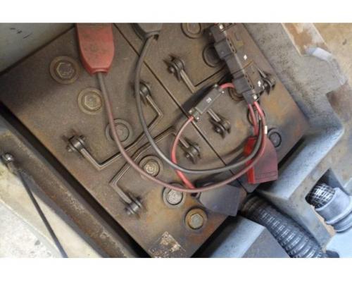 COMAC Innova 55 B Reinigungsmaschinen / Scheuersaugmaschinen - Bild 8