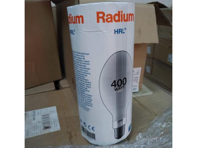 RADIUM diverse neue Lampen aus Lager-Restbestand - 2