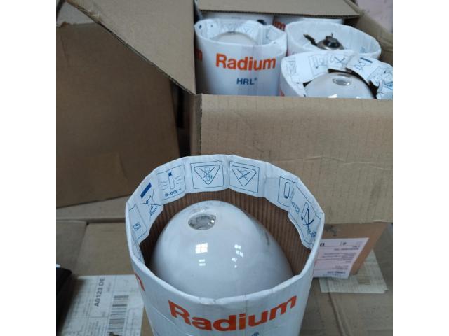 RADIUM diverse neue Lampen aus Lager-Restbestand - 4