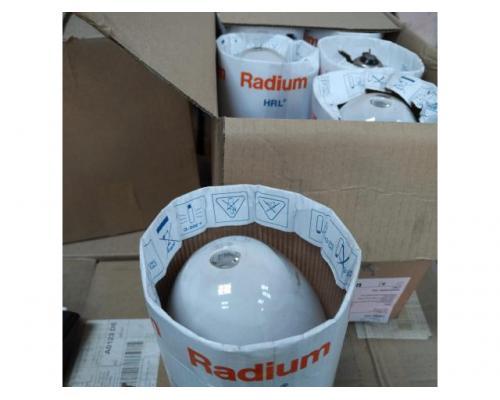 RADIUM diverse neue Lampen aus Lager-Restbestand - Bild 4