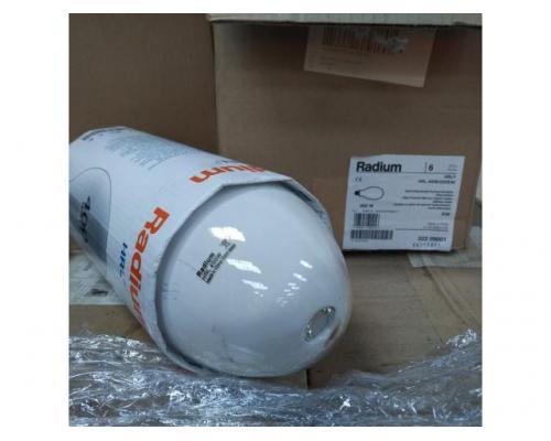 RADIUM diverse neue Lampen aus Lager-Restbestand - Bild 5