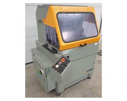 Emmegi 450 SCA Aluminiumsäge - Bild 2