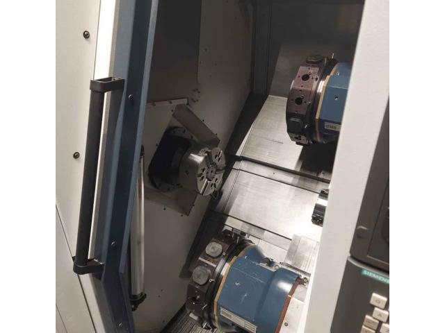 Spinner TTC300 - 2