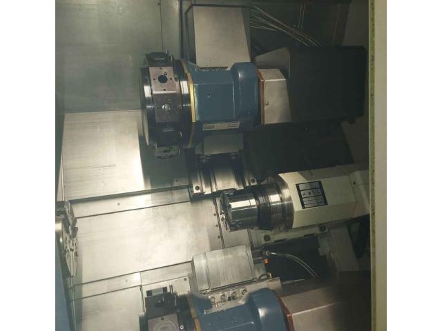 Spinner TTC300 - 3