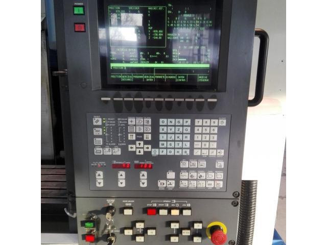 Mazak - VTC 20B - 4