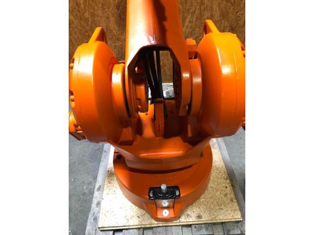 Industrieroboter ABB IRB 2400/16 Type B - M2004 - 3