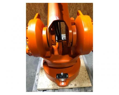 Industrieroboter ABB IRB 2400/16 Type B - M2004 - Bild 3