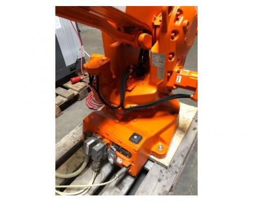 Industrieroboter ABB IRB 2400/16 Type B - M2004 - Bild 4