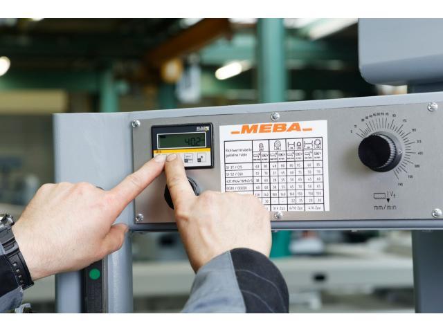 MEBApro 260 GP - 3