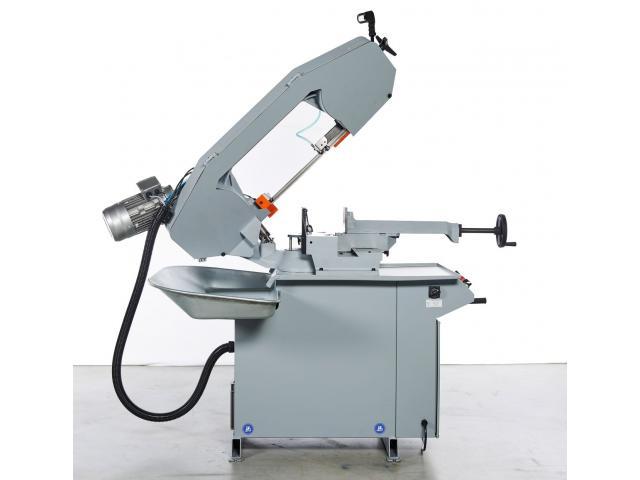 MEBAswing 230 DG - 3
