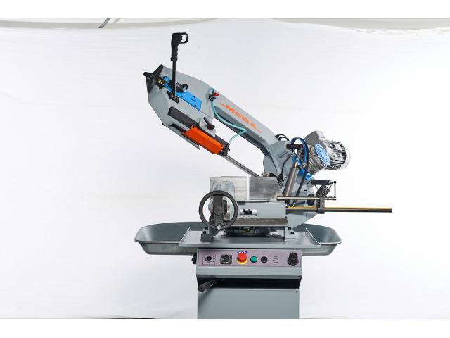 MEBAswing 230 DG - 4