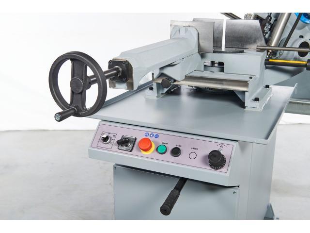 MEBAswing 230 DG - 5
