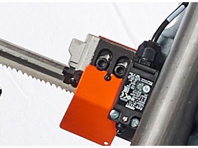 MEBAswing 230 DG - 9