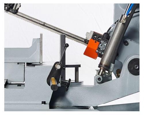 MEBAswing 230 DG - Bild 10