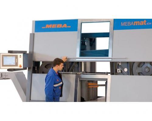 MEBAmat 434 - Bild 2