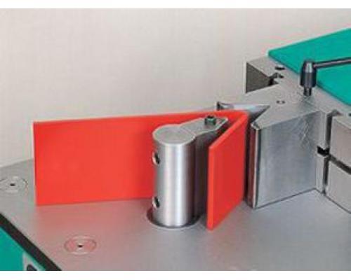 Elektrohydraulische Biegemaschine 85 HE - Bild 2