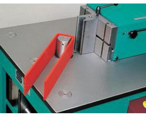 Elektrohydraulische Biegemaschine 85 HE - Bild 3