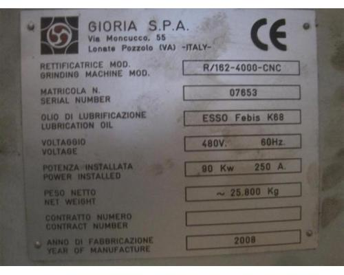 GIORIA R 162 4000 x 450 - Bild 2