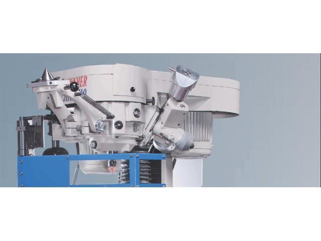 Kraft ZBS-1510 - 3