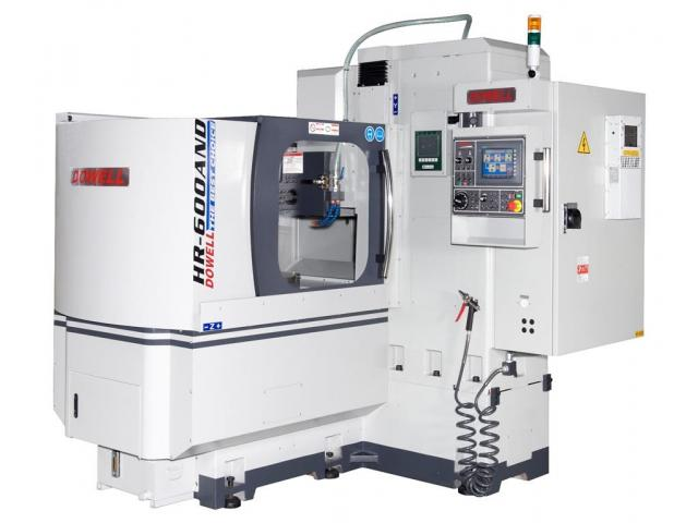 KRAFT HR-400 | HR-600 | HR-800 | HR-1000 - 1