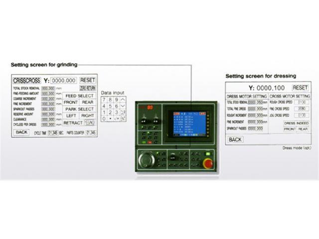 KRAFT HR-400 | HR-600 | HR-800 | HR-1000 - 4